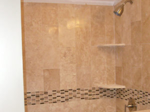 Bath Renovations Tinley Park IL Home Builders Downers Grove IL - Bathroom remodeling tinley park il