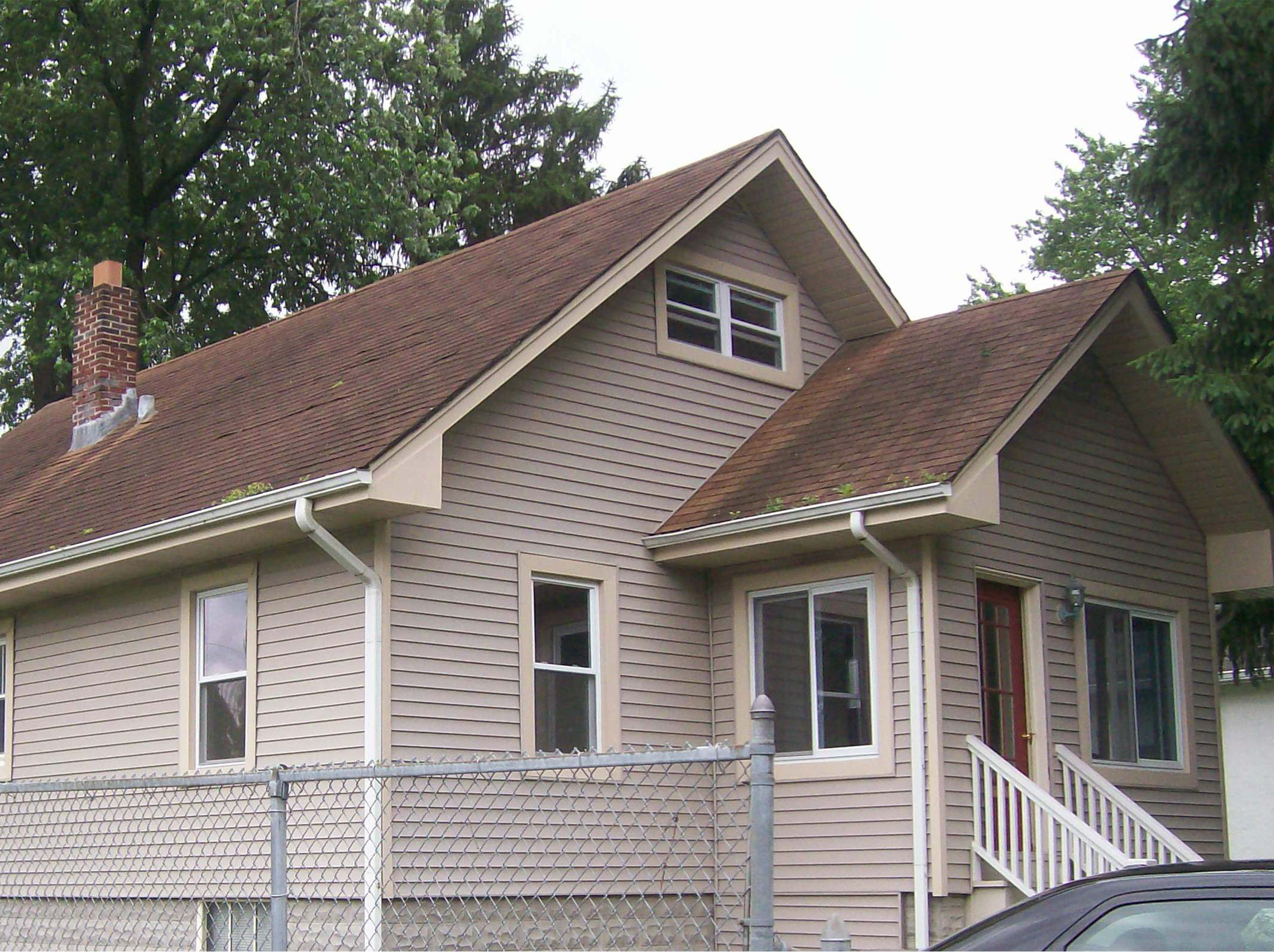 Room Additions Whole House Renovations Downers Grove